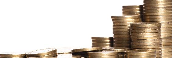 Hvad koster det at være medlem | PMF Fyn