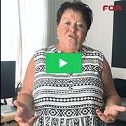 Video: Forbundsformand Mona Striib om OK21